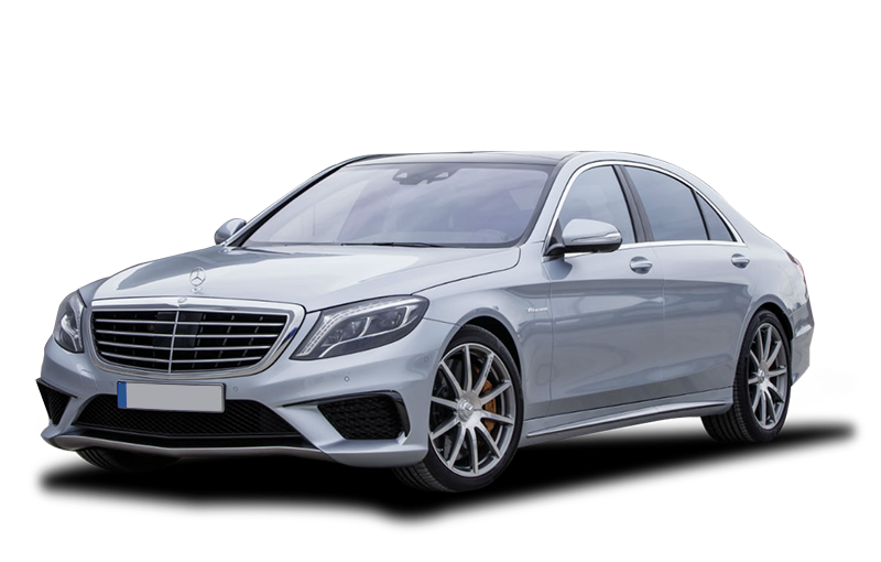 Mercedes-Benz-S-63-AMG (2)
